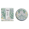 V&A Sweet Honey Lip Balm Tin