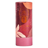 Wanderflower Neroli Roll-On Perfume