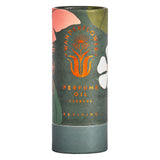 Wanderflower Verbena Roll-On Perfume