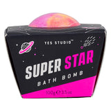 Yes Studio Star Bath Bomb