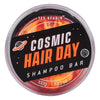 Yes Studio Cosmic Hair Day Shampoo Bar