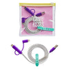 Yes Studio 'Candy Kisses' Charge & Sync USB Cable