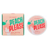 Yes Studio Peach Please Body Butter