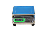 ACTIVA 20kg weighing scale|Rear display weight machine for shop|SSbody