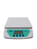 ACTIVA 25Kg(TS-500)Digital Compact Multipurpose Kitchen weighing Scale