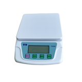 ACTIVA 10Kg(TS-200)Digital Compact Multipurpose Kitchen weighing Scale