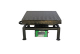 ACTIVA 300kg weighing scale,Big Platform weight machine for shop,MS 50g accuracy