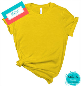 Copy Of Your Crazy Is Showing - Chicken S / Yellow Gold T-Shirt