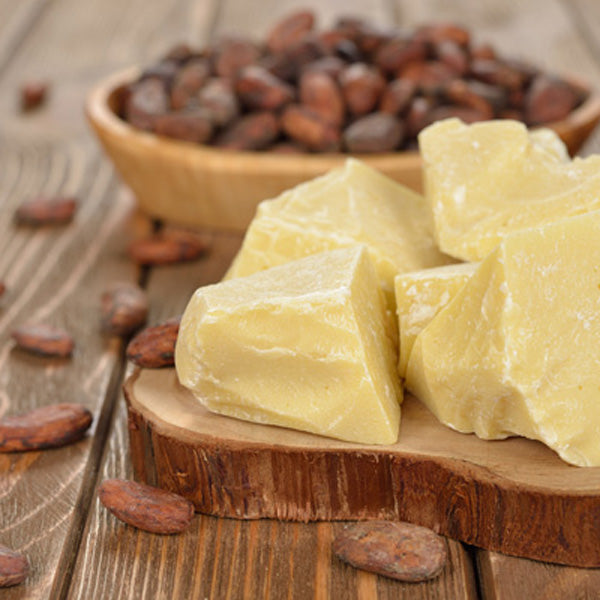 Hyaluronic Acid for Radiation Relief, Skin Recovery Cream Ingredients