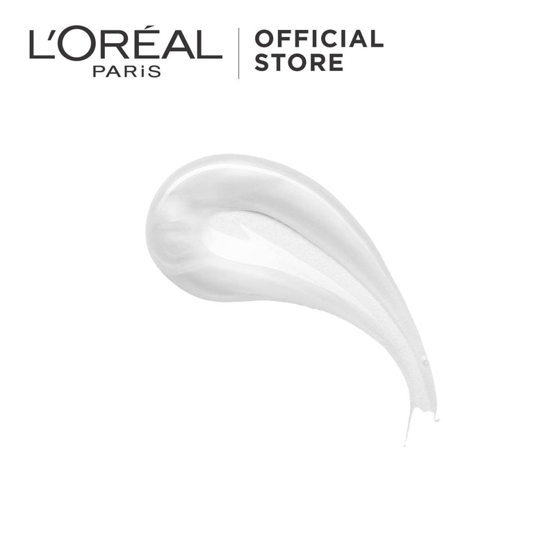 L'Oréal White Perfect Whitening Deep Cleansing Foam 100ml