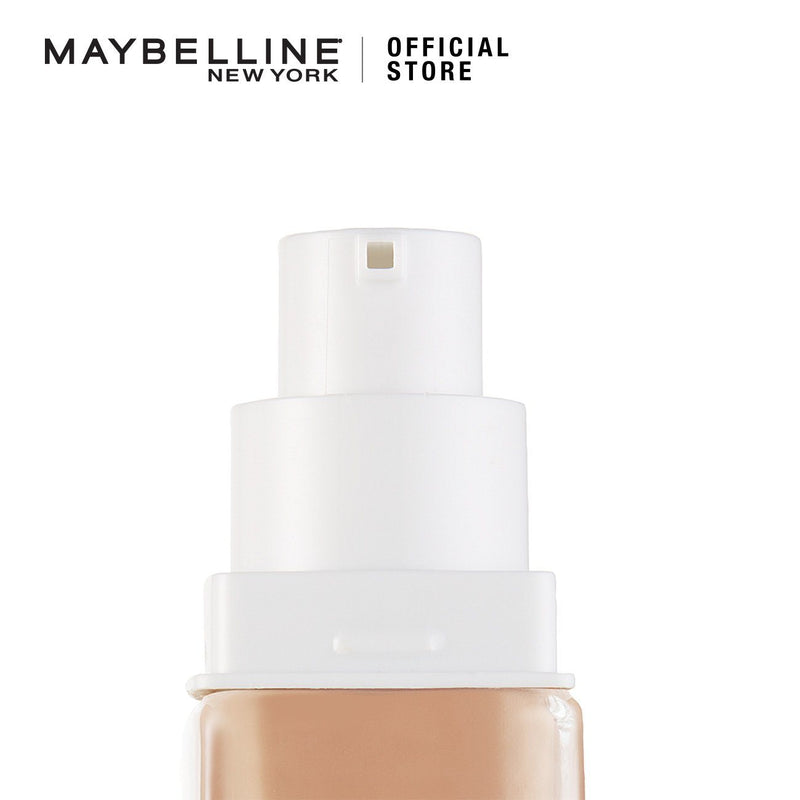 Maybelline Super Stay 24hr Full Coverage Foundation 30ml
