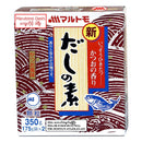 Bonito Dashi Powder 350g (175g x 2 packs)