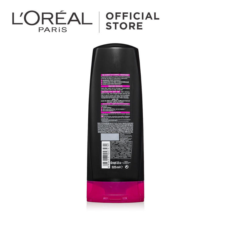 L'Oréal Fall Resist 3x Anti Hair Fall Conditioner
