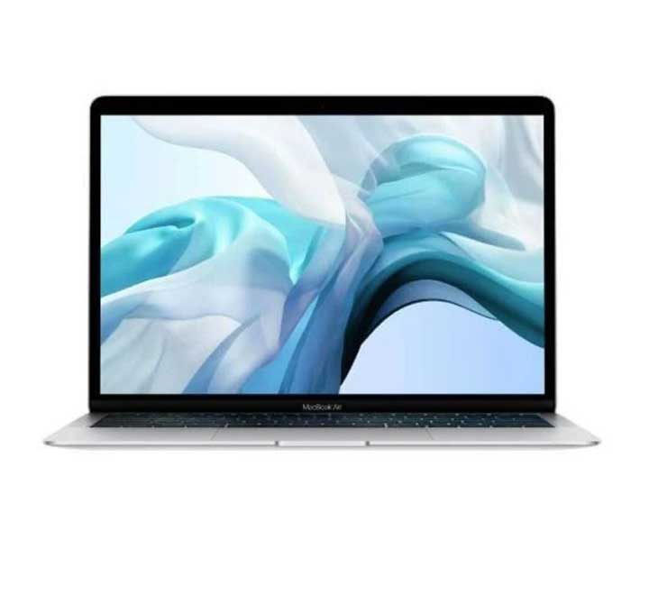"MacBook Air 13.3"" -1.1 GHz- 256GB 10th Gen 2020"