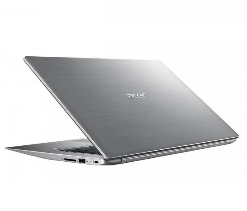 Aspire 514G (i3) 10th Gen 14""