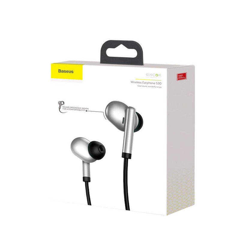 Baseus S30 Encok Wireless Earphone