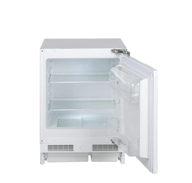 Beko 125L Intergrated Freezer BR11