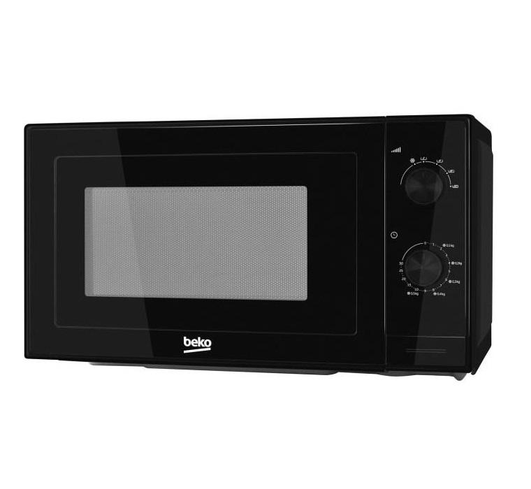 Beko 20L Microwave Oven with Grill MGC20100S