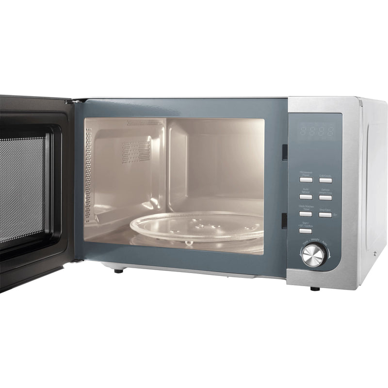 Beko Microwave with Grill MGF23210X  23L