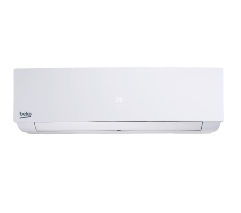 Beko 2 HP Non-Inverter Type Air Conditioner BMLE180/181