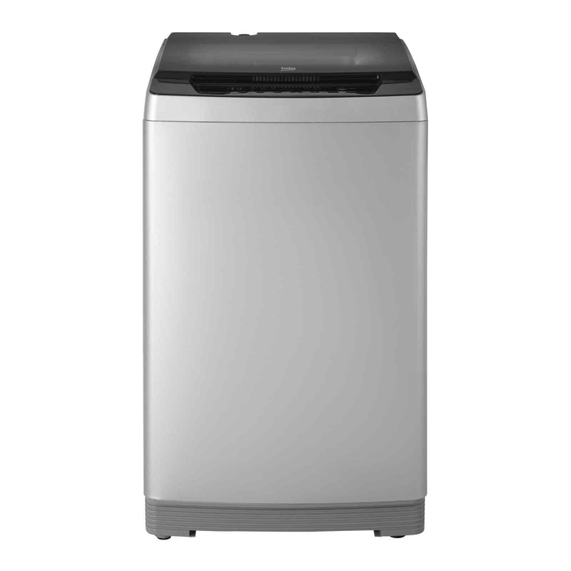 Beko 9kg Top Load Washing Machine BTU9008W