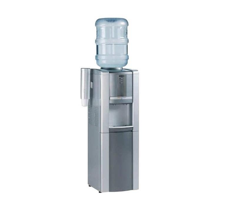 Beko Water Dispenser with Two Taps BSS2210TT