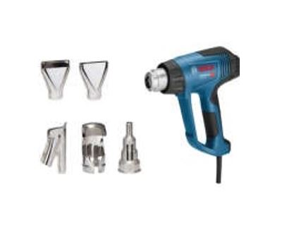 Bosch Hot Air Gun / Heat Gun GHG 20-63