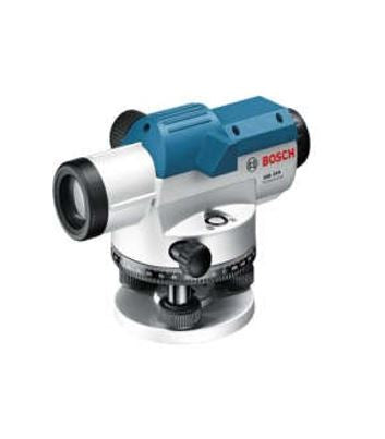 Bosch Optical Level GOL 32 D