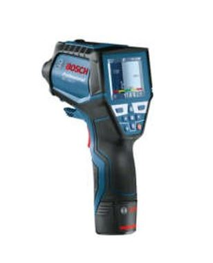Bosch Thermo Detector GIS 1000 C