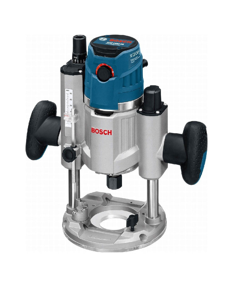 Bosch Trimmer / Mini Router GOF 1600 CE