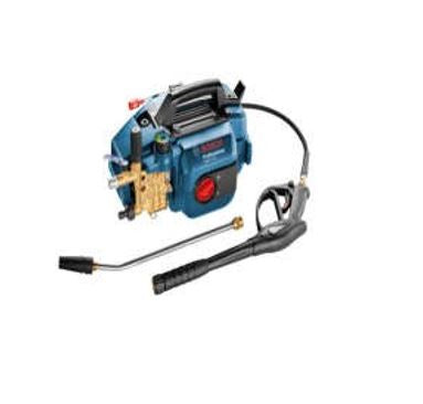 Bosh High Pressure Washer GHP 5-13 C