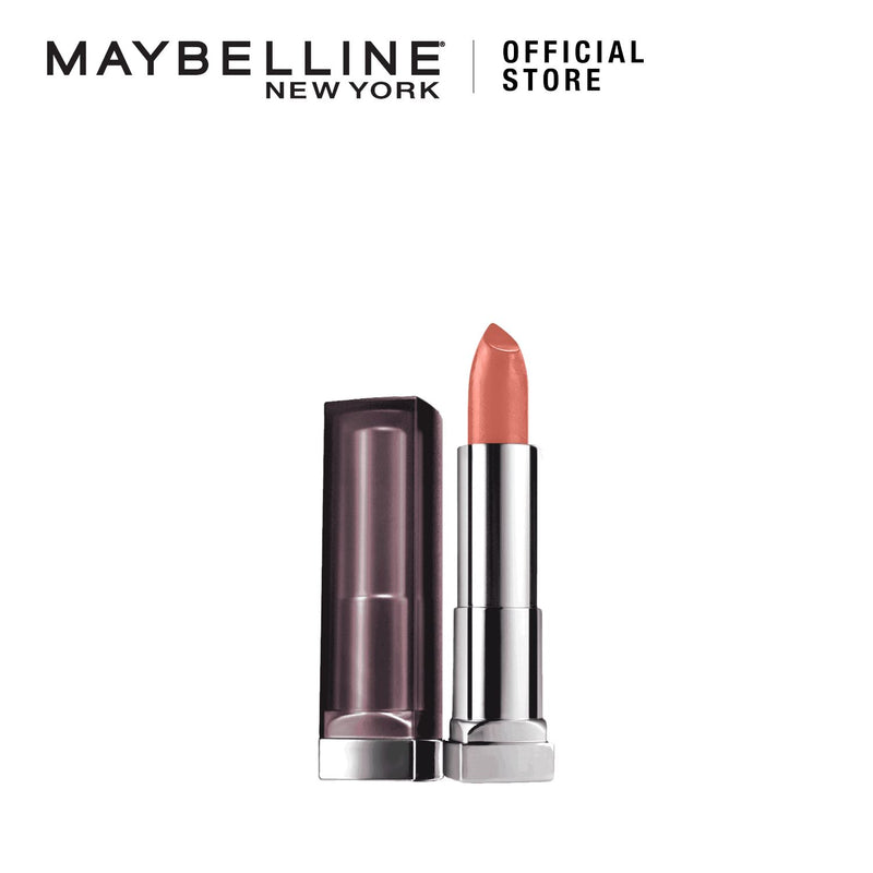 Maybelline Color Sensational Creamy Matte Mini Lipstick 3.9g