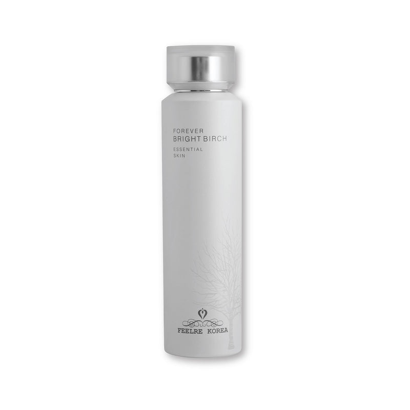 Forever Bright Birch Essential Skin 150ml
