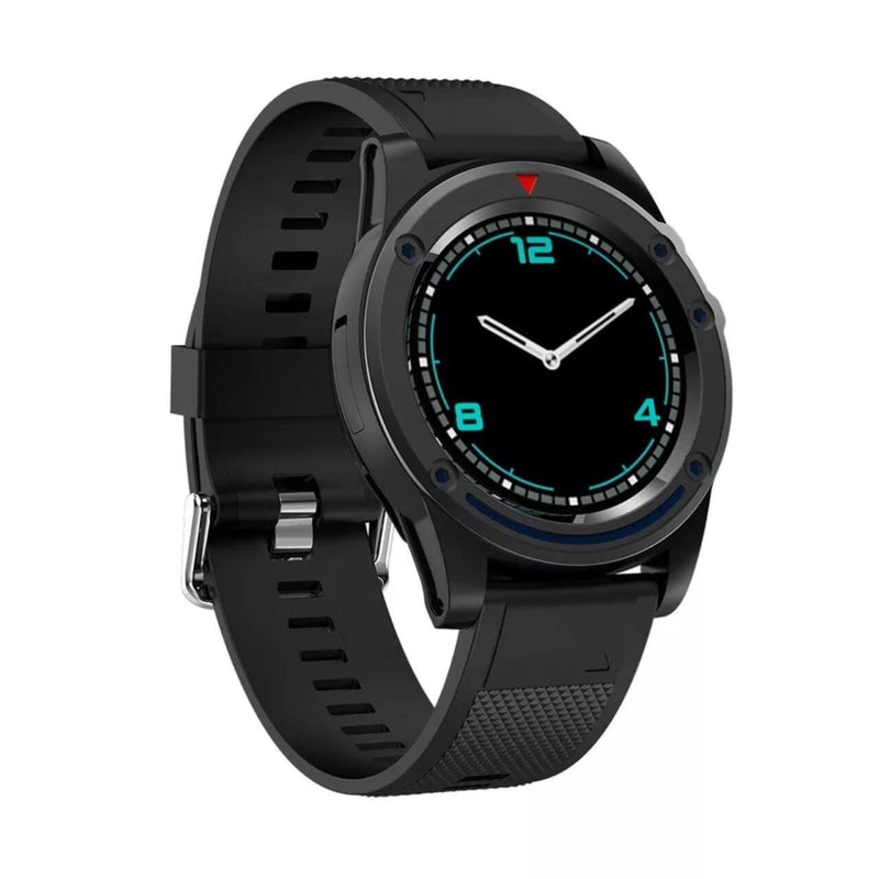 H6 Outdoor Smart Watch (4488895004790)