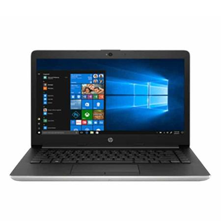 HP Notebook 14ck-2003TX (i5) 10th Gen 14""