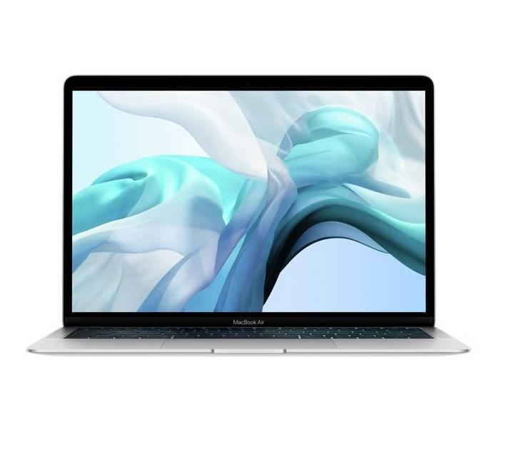 "MacBook Air 13.3""- 1.6 GHz- 128GB 8th Gen 2019"