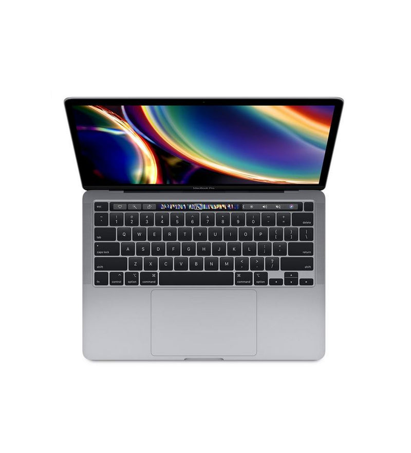 "MacBook Pro 13.3""- 1.4 GHz/QC- 128GB 2019"