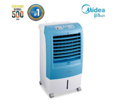 Midea Air Cooler AC-120-15F