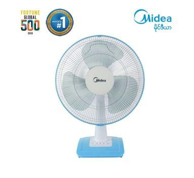 Midea Fan FT40-17NB