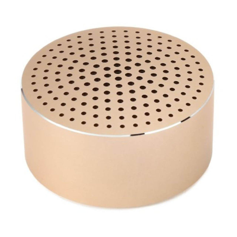 Mi Portable Bluetooth Speaker (4488892842102)
