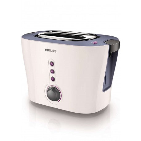 Philips Toaster HD 2630/40