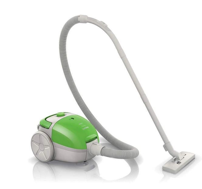 Philips Vacuum Cleaner FC 8083/01