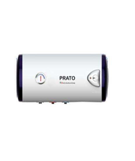 Prato 80L Horizontal Storage Water Heater PRT 80H