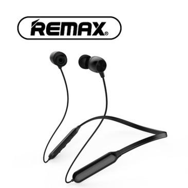 REMAX RB-S16 Neckband / Style Sports Wireless Headphone (4518651822198)