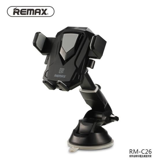 REMAX C26 Transformer Holder