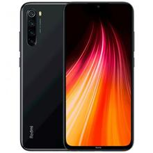 Redmi Note 8 Global Version (4/64 GB) (4514480685174)
