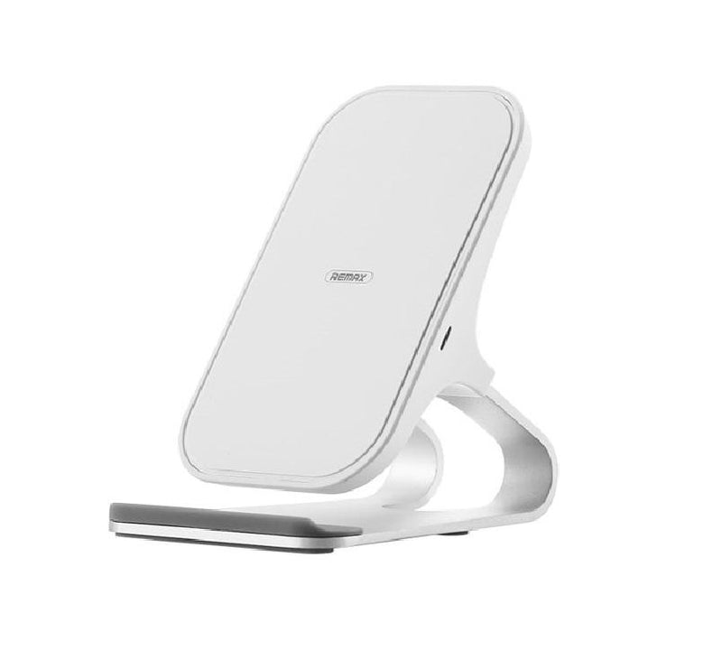 Remax Alluminium Alloy Wireless Charger (4507996061814)