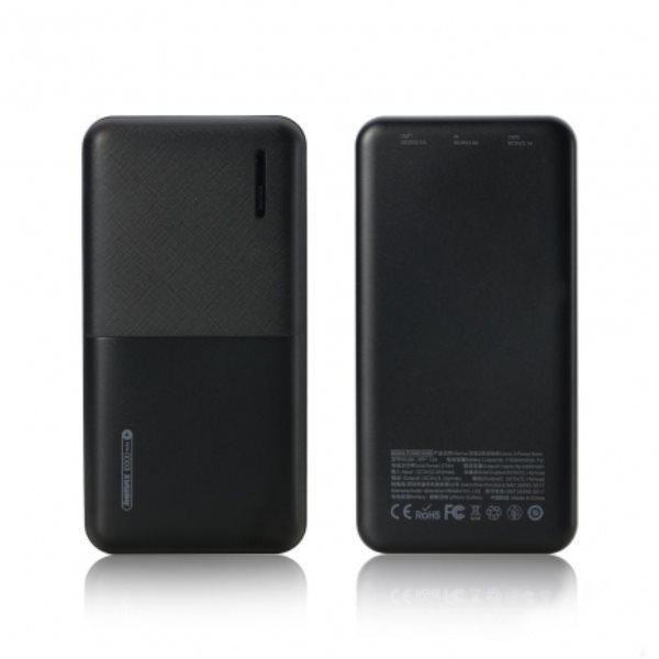 Remax Linon 2 Series 2USB Power Bank 10000mAh RPP-123 (Ultra-thin High Capacity )