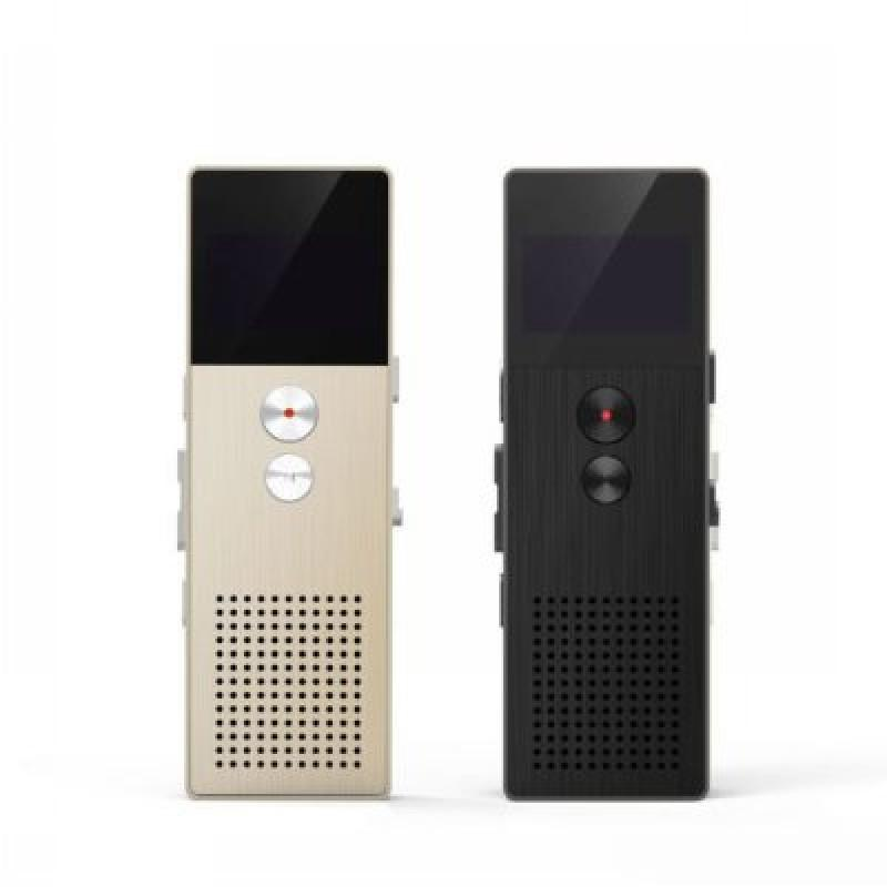 Remax RP1 Voice Recorder
