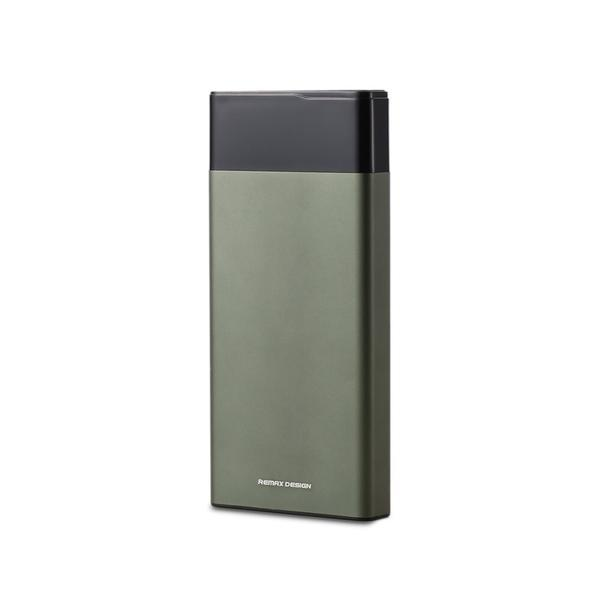 Remax Renor 2USB Power bank 10000mAh RPP-120
